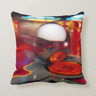 Pinball Pillow 2.
