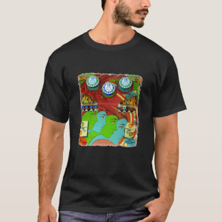 Pinball Wizard II T-Shirt