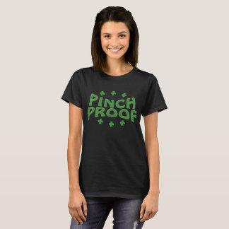 Pinch Proof T-Shirt