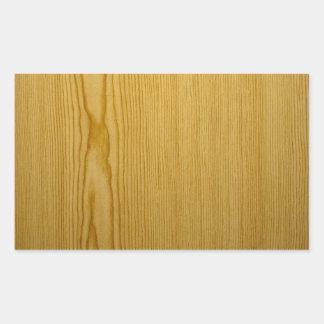 Pine Texture