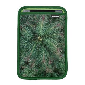 Pine Tree Mini iPad Sleeve