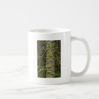 Pine_Tree_Moss Coffee Mug