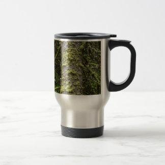 Pine_Tree_Moss Travel Mug
