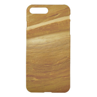 Pine Wood II Faux Wooden Texture iPhone 8 Plus/7 Plus Case