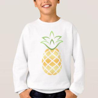 Pineapple Aloha Hawaii! Sweatshirt