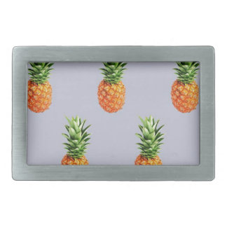 Pineapple Express Belt Buckle
