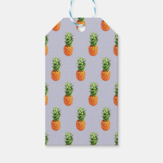 Pineapple Express Gift Tags