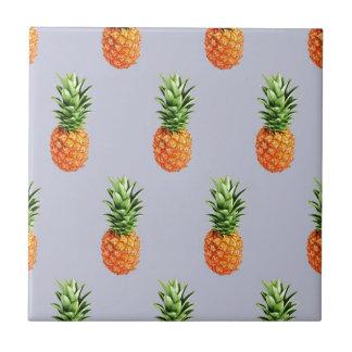 Pineapple Express Tile