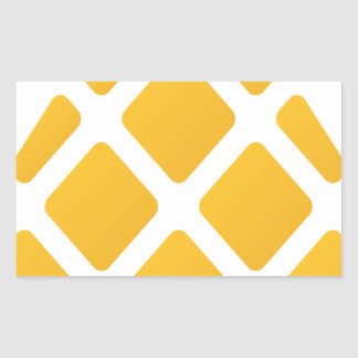 pineapple, fruit, logo, food, tropical, citrus, ye sticker