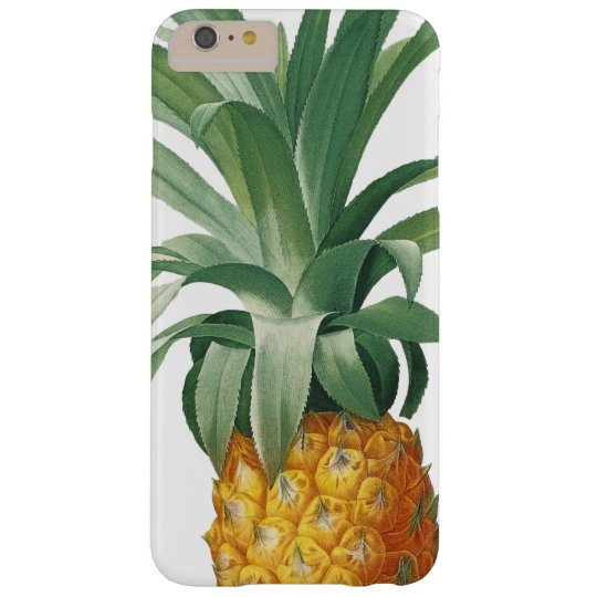 Pineapple Galaxy Nexus Case