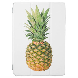 Pineapple iPad Air Cover