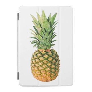 Pineapple iPad Mini Cover
