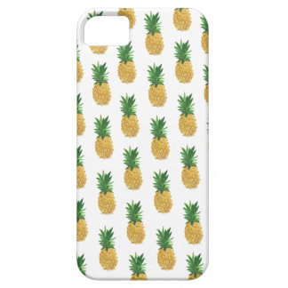 Pineapple Iphone 5/5S Case