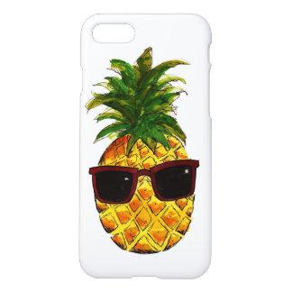 Pineapple iPhone 8/7 Case