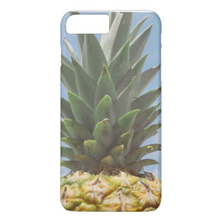 Pineapple iphone cover