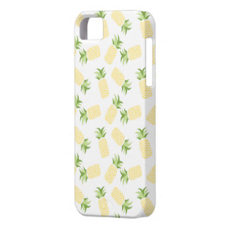 Pineapple marries iPhone 5 cases