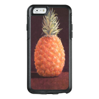 Pineapple OtterBox iPhone 6/6s Case