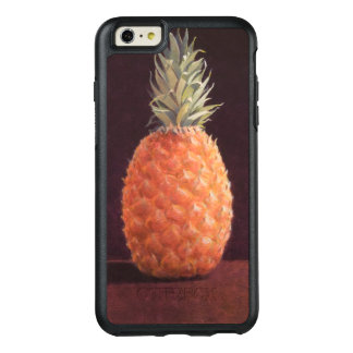 Pineapple OtterBox iPhone 6/6s Plus Case