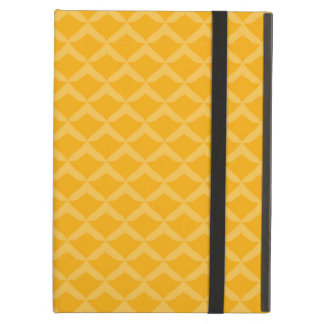 Pineapple Pattern... Case For iPad Air