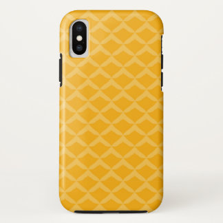 Pineapple Pattern... Case-Mate iPhone Case