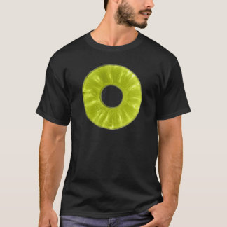 Pineapple Slice T-Shirt