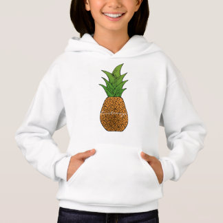 Pineapple Thunder_Cove