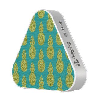 Pineapple Tropical Fruit Speaker