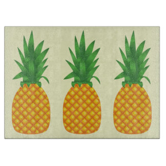 Pineapples Boards