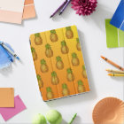 Pineapples iPad Air Cover