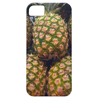 Pineapples iPhone 5 Case