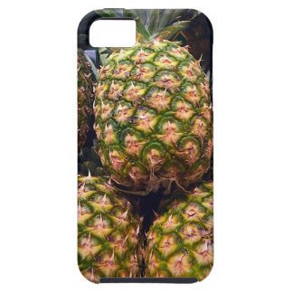 Pineapples iPhone 5 Cases