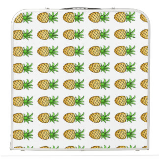 Pineapples Table