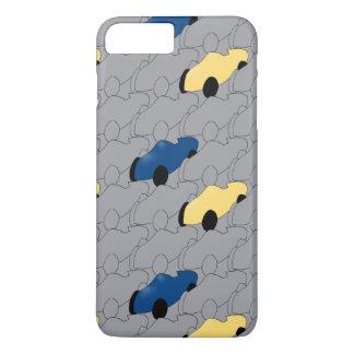 Pinewood Classics Case-Mate iPhone Case