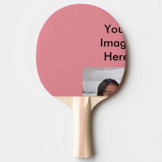 Ping Pong Ping Pong Paddle