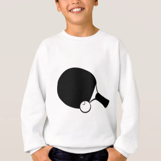 Ping Pong Sweatshirt