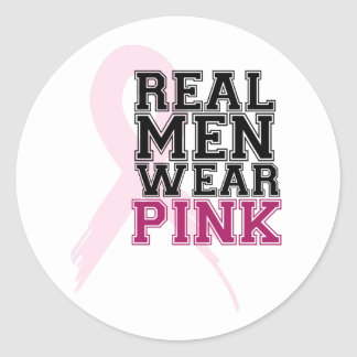pink_10 round sticker