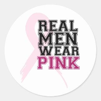 pink_10 sticker