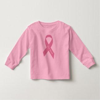 pink_11 shirt