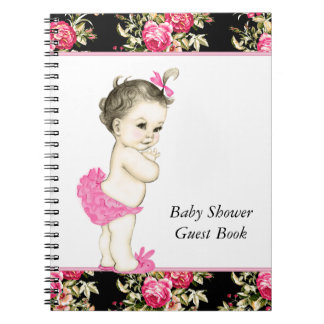 baby shower guest book gifts baby shower guest book gift ideas on
