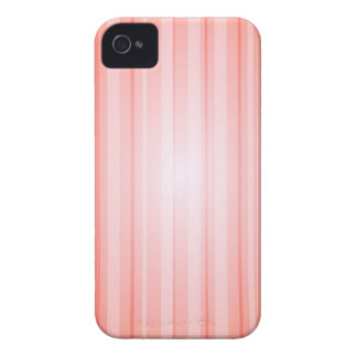 Pink and Cute iPhone 4 Case