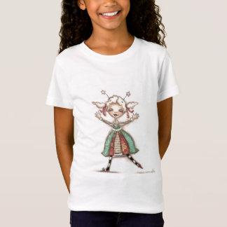 Pink Antenna - Childs T-shirt