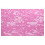 Pink ARMY ACU Camo Camouflag Cotton Fabric Yard