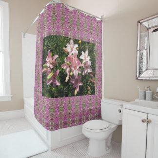 Pink Asiatic Lilies PhotOriginal