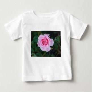 pink baby T-Shirt