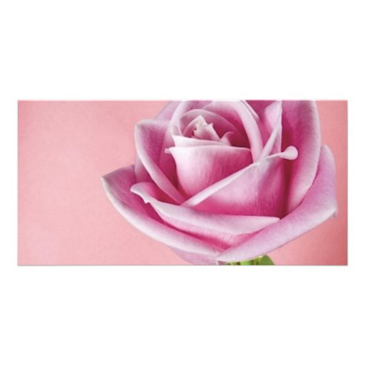 pink_beauty_(14) customized photo card