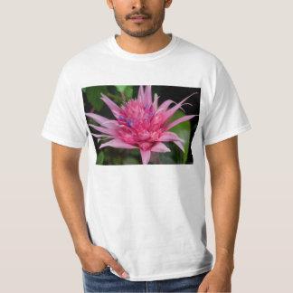 Pink Beauty T-Shirt