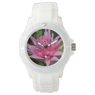 Pink Beauty Watch