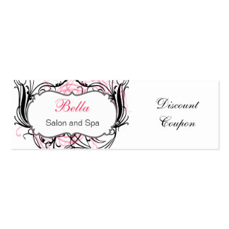 30680841187479279 likewise Referral businesscards additionally Blog together with Hair Stuffs together with Coupon Card Templates. on salon refer a friend cards