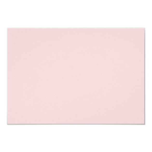 pink book request   baby shower enclosure card   zazzle, Baby shower invitations