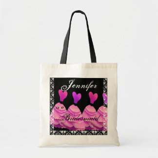 Wedding Dress Bags & Handbags Zazzle Canada